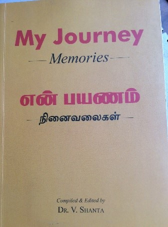 1_My Journey