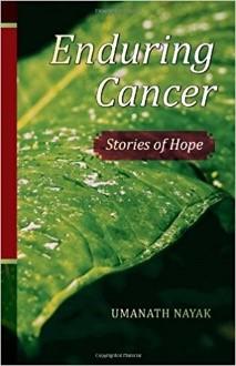 2_Enduring Cancer