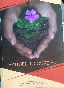 4_Hope to cope
