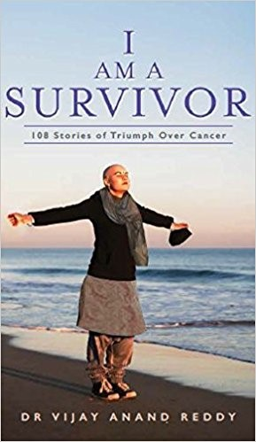 9_I am a survivor