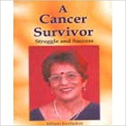A Cancer survivor