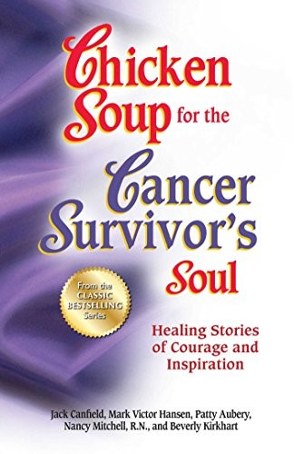 Cancer Survivors soul