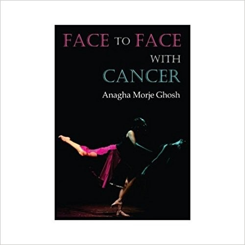 Face to face with Cancer
