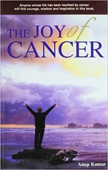 JOY OF Cancer