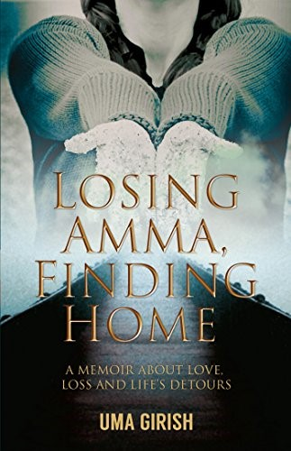 Loosing Amma