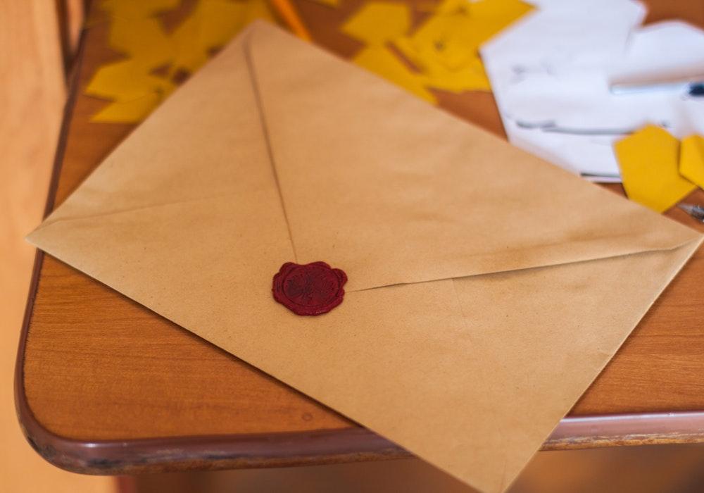 send Post