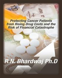 Cancer Drugs_Bharadwaj