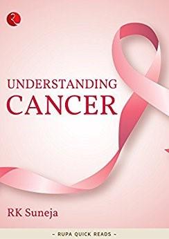 Understanding cancer_SUNEJA