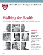 Walking_WK0715_cover