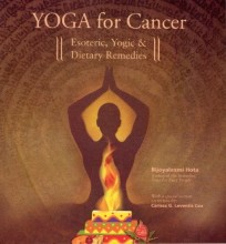 YOGA FOR CANCER_2