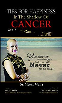 Cancer_Meenu walia_