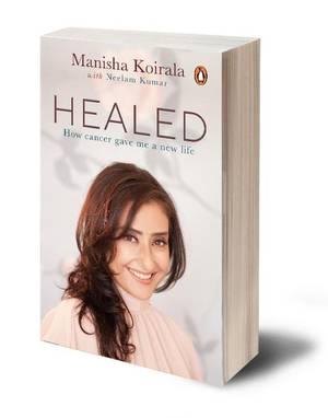 Healed_Manisha Koirala