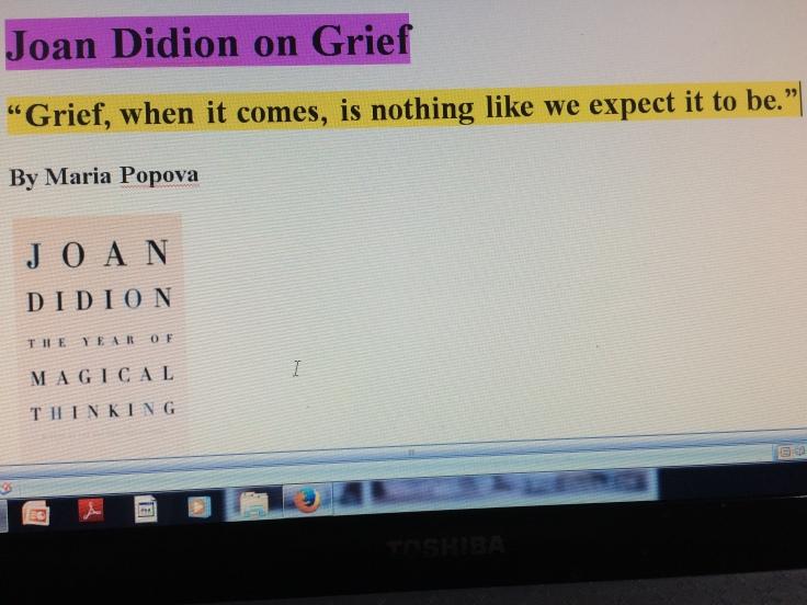 GRIEF_DIDION