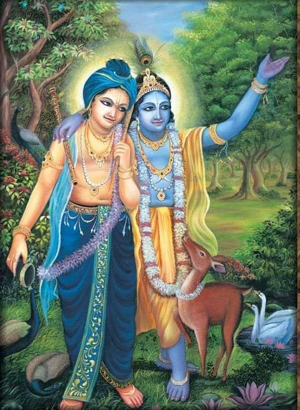 Krishna_Balarama_