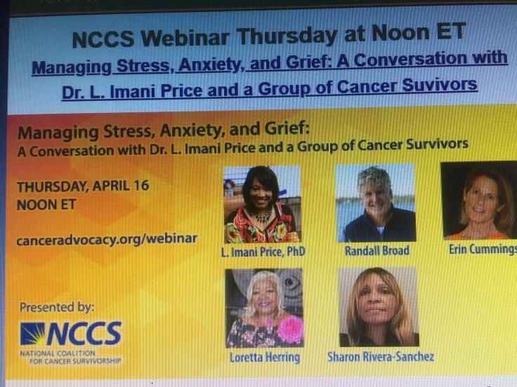 NCCS STRESS_Anxiety_Grief