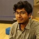 Pavan Srinath